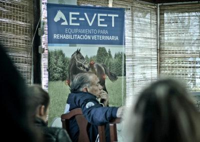 E-Vet